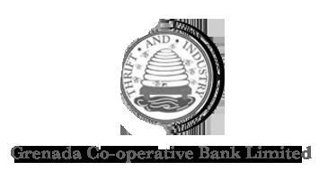 Grenada Co-operative Bank
